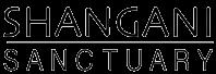 Shangani Sanctuary